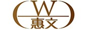 Wuhan Huiwin International Trade CO.,LTD